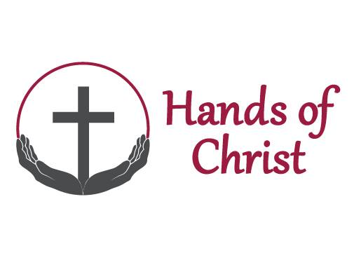 nisly community partnerships hands of christ