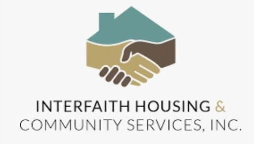 partnership interfaith community housing nisly brothers
