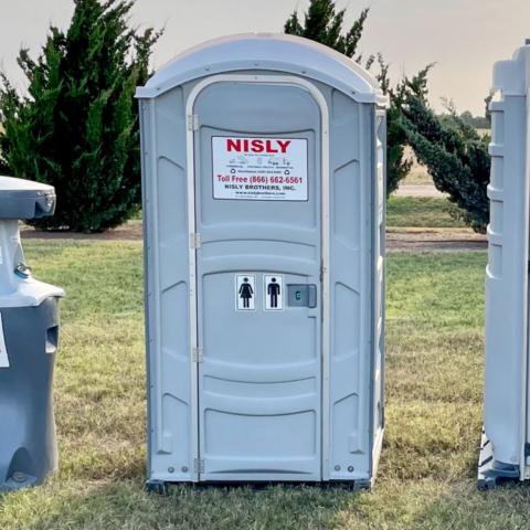 best commercial portable restrooms for rent near mcpherson kansas copy